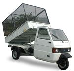 Piaggio Ape Tipper Spare Part Catalogues   http://www.manual-world.com/tag/piaggio/