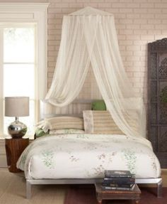 Another feng shui cure for bedroom ceiling fans, beams or chandeliers