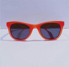 #prime_optics #sunglasses #kids  Facebook: Optical House  Twitter: @opticalhousegen  Instagram: @opticalhousegen  Web page: www.opticalhousegen.wix.com/opticalhouse  Blog: www.opticalhousegen.wix.com/blogedition