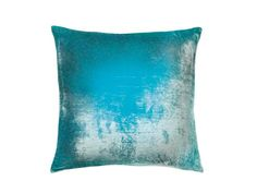 Velvety soft, this pillow looks and feels like your on Cloud 9. #hgtvmagazine http://www.hgtv.com/decorating-basics/the-huge-high-low-blowout/pictures/page-11.html?soc=pinterest