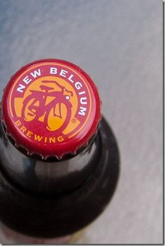 New Belgium brewing company will be pouring their beer this weekend at SLO Down Climate Change! Saturday from 10 am -5 pm at El Chorro Regional Park!