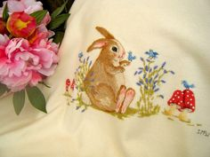 Jenny McWhinney Designs — Warm Embrace .... can be used in t-shirts, kids shirts, frock panels, cushion covers for kids rooms