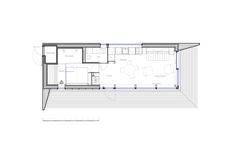 passion_group_prefab_house_architect_11_and_passion_group_17 - I Like Architecture