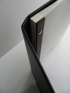 Hidden Post Screw Binding - Google Search