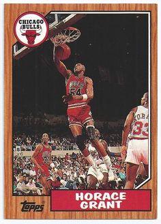 NBA All Star Forward Basketball Cards, Sports Art, Nhl, All Star, Baseball, Ebay, Baseball Promposals, Converse