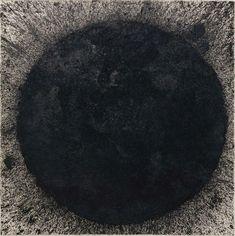 Richard Serra, Calvino, 2009, Gagosian