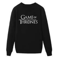 Game of thrones Valar Morghulis stark winter is coming man cotton fitness new…