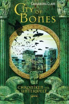 City of Bones: Chroniken der Unterwelt von Cassandra Clare, http://www.amazon.de/dp/B00AAT63A2/ref=cm_sw_r_pi_dp_8F-Sqb0GQS3E6
