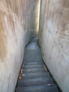 Tadao Ando | Chikatsu-Asuka Historical Museum, Osaka