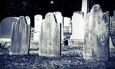 Haunted History Tour New Orleans