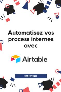 Plateforme no-code Ottho Super Pouvoirs, Coding, Movies, Movie Posters, Texts, Platform, Films, Film Poster, Cinema