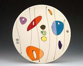 Free Ceramics, Helena Montana