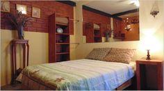 Moras Suites  Mexico