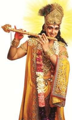 https://teamatul.files.wordpress.com/2013/09/saurabh-jain-as-krishna.jpg