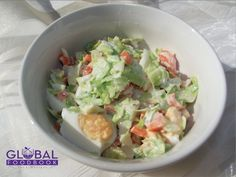 awesome COLESLAW