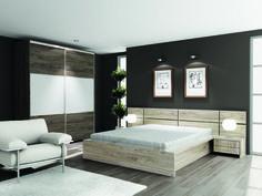 Mattress, House Design, Bed, Furniture, Home Decor, Sevilla, Homemade Home Decor, Stream Bed, Mattresses