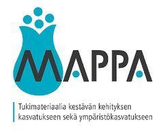 MAPPA luettelokortti: Matematiikkaa ulkona luonnossa (45 min): lukukäsite, 0-30