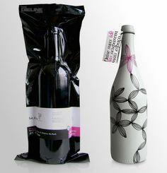 let-it-grow-wine