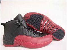 best website ce895 36700 Air Jordan XII(12)-006 Air Jordan Xii, Air Jordan 12 Retro