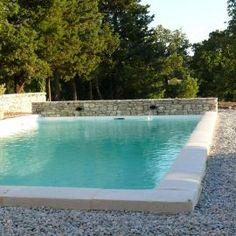 Les Jardins en Cascades piscinier à Dieulefit 26 - spécialiste piscines Cascades, Dream Pools, Provence, Spa, Natural, Outdoor Decor, Photos, Garden, Pools