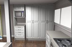 Lockwood Renovation Part 5 - Kitchen Plans - Living a Real Life Big Kitchen, Kitchen Design, New Zealand Houses, Kitchen Flooring, Tool Design, Dining Area, Real Life, Kitchens, How To Plan