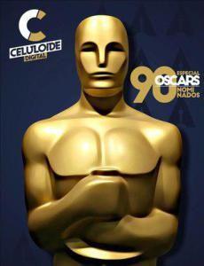 Celuloide digital    #revistas #cine #cinematography #download