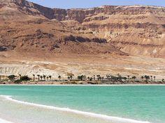 deadsea-SAM_3615 | Dead Sea, Israel - Central Ein Bokek | Sue Schoenfeld | Flickr Dead Sea Israel, Felder, Sea Level, Drawing Art, Grand Canyon, Bible, Ocean, Faith, World
