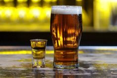 New York City bars sorted by price, happy hour, and rating