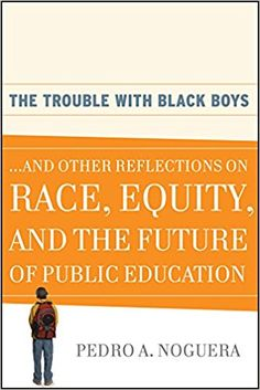 """Films for the Feminist Classroom Issue 7.1 The Trouble with Black Boys cited by Jameka Hartley in the article """"For Colored Boys: Black Masculinity & the Social Welfare State (An Annotated Syllabus)"""""""