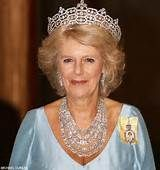 Camilla In Tiaras - Yahoo Image Search Results