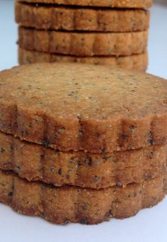Sable Recipe, No Bake Desserts, Delicious Desserts, Chinese Soup Recipes, Biscuit Bar, Look And Cook, Super Cookies, Friend Recipe, Food Themes