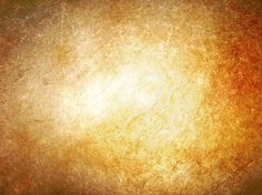 Royal Gold - Textures & Abstract Background Wallpapers on Desktop ...