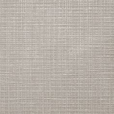 Linen Texture Wallpaper by Kelly Hoppen – Brown Wall Coverings by Graham Brown - dec. Linen Wallpaper, Unique Wallpaper, Wallpaper Decor, Wallpaper Samples, Home Wallpaper, Textured Wallpaper, Textured Walls, Wallpaper Stores, Wallpaper Ideas