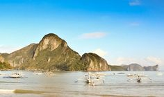 The Budget Travel Guide to EL NIDO, PALAWAN, Philippines | The Poor Traveler