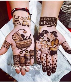 Women Beauty: 100 Unique and Perfect Piece Of Latest Unique Mehandi Designs Traditional Mehndi Designs, Latest Bridal Mehndi Designs, Indian Mehndi Designs, Full Hand Mehndi Designs, Henna Art Designs, Modern Mehndi Designs, Mehndi Designs For Beginners, Wedding Mehndi Designs, Mehndi Designs For Fingers