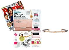 Stella & Dont in People Magazine http://www.stelladot.com/angiehurlburt