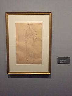 Klimt no Museu Botero
