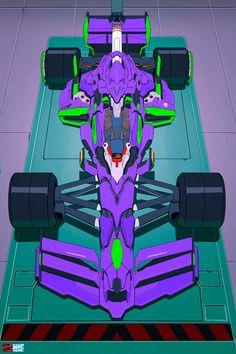 Jet Fighter Pilot, Graffiti Pictures, Car Posters, Futuristic Cars, Car Drawings, Gundam Art, Neon Genesis Evangelion, Japanese Cars, Character Design