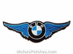 bmw motorcycles logo | Bmw Motorcycle Logo Re: pre komunitu bmw pozitv