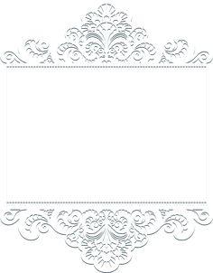 Graça Layouts Design ,personalização e criação arte digital: frames