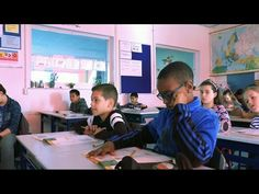 Waves of Hope (Short Film) - Mans filmt