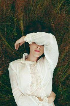 "Saatchi Art Artist Alicia Savage; Photography, ""Long Grass | Edition of 30"" #art"