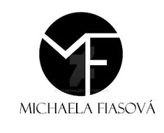 Image result for MF logos