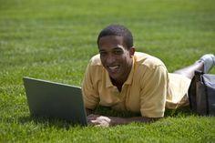 Los peligros de pedir prestado el Wi-Fi de alguien más | eHow en Español