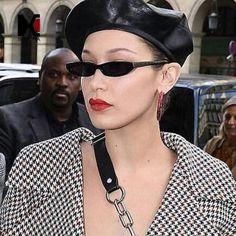 #DealOfTheDay #FASHION #NEW SHAUNA Popular Women Small Cat Eye Sunglasses Retro Men Glasses UV400