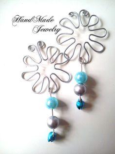 HandMade Nipple Flowers Intimate Body Jewellery Non Piercing Adjustable