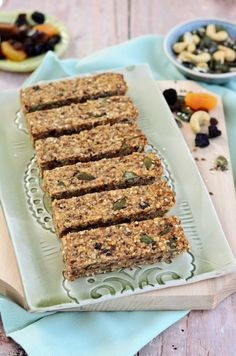 Healthy snacks for preschoolers to bring to school ideas 2017 fall Easy Healthy Pasta Recipes, Healthy Filling Snacks, Healthy Muffins, Healthy Appetizers, Healthy Foods To Eat, Healthy Smoothies, Diet Snacks, Yummy Snacks, No Dairy Recipes