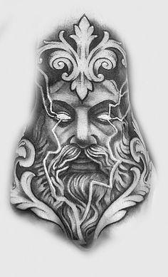 Cool Forearm Tattoos, Hand Tattoos For Guys, Leg Tattoos, Black Tattoos, Body Art Tattoos, Small Tattoos, Sleeve Tattoos, Tattoo Design Drawings, Tattoo Sleeve Designs