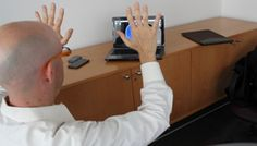Thesis is an important part of training as it will show how one understand system and is able to carry out working thoroughly or not. Thesis is written by one who are worked on system and it is the only way that will help readers to have idea on embedded system and so training program consist of thesis writing that will n future help in studies.