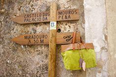 Suede handbag, perfect for a walking.